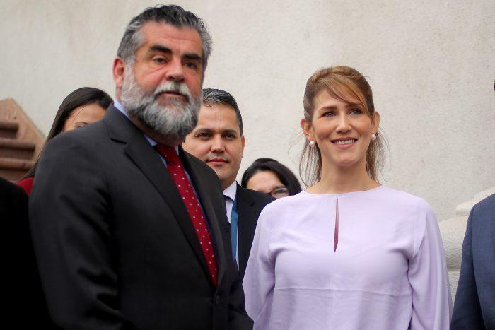 Chile enviará 17 toneladas de ayuda humanitaria a Venezuela