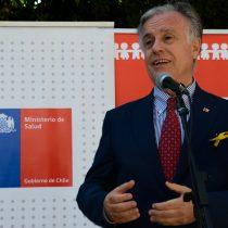 Hija infectóloga de Sebastián Piñera firma carta contra tesis de Santelices sobre aumento de VIH