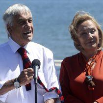 Piñera invitó a Juan Guaidó a cumbre de Prosur en Chile