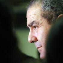 Finalmente le salió caro: Piñera remueve a polémico subsecretario Castillo tras desubicados comentarios sobre consultorios