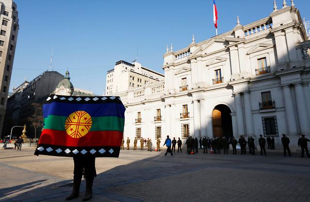 Condenados a la pobreza: estudio revela que la inversión pública es tres veces menor en el mundo indígena