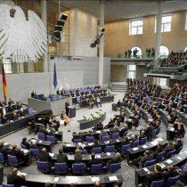 Alemania cambia su Constitución para mejorar el financiamiento de la educación