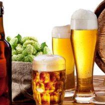 ¿Cómo emprender en el mundo de la cerveza y no morir en el intento?