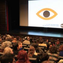 El caso FIDOCS y la necesidad del cambio del modelo de financiamiento de la Cultura en Chile