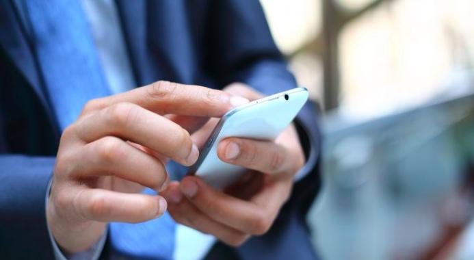 La nueva tarifa de interconexión de la telefonía móvil