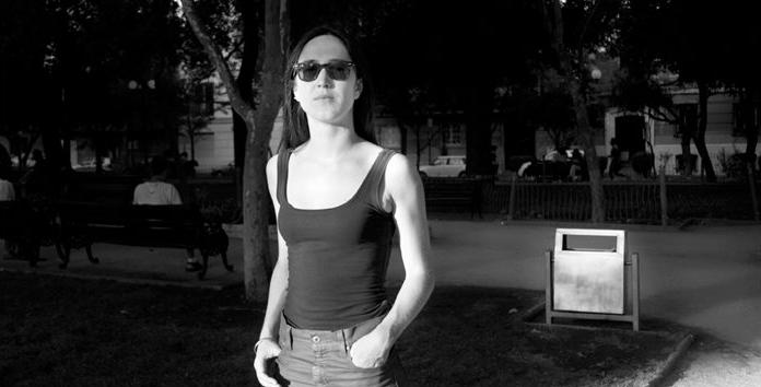 """Cineasta Dominga Sotomayor tras ganar en Rotterdam: """"Me interesa cierta formalidad que genera incomodidad"""""""