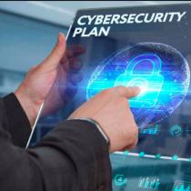 Ciberseguridad: hacer de internet un lugar más seguro para todos