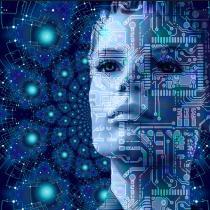 La era oscura del espíritu tecno-científico en el saber y las artes