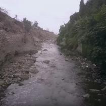 El río que habla: campaña medioambiental público-privada logra disminuir contaminación del Río Rímac en Perú