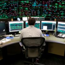 El Estado Mayor Conjunto y la judicialización de los temas de ciberdefensa