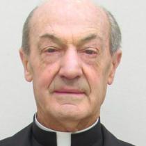 Por nuestro propio bien: recuerdos del cura acusado de abusos sexuales del Opus Dei