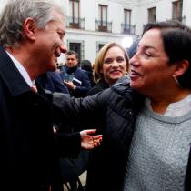 Sánchez y Kast 2022: el camino al infierno está lleno de buenas intenciones