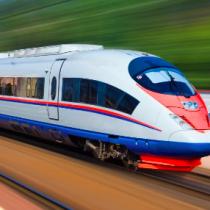 Tren rápido Santiago-Viña del Mar: un proyecto incompleto