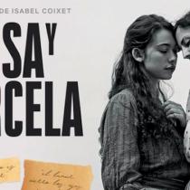 Disputa entre salas de cine y Netflix amenaza película de Isabel Coixet en la Berlinale
