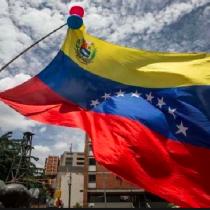 Venezuela: ¿a favor de quién corre el tiempo?
