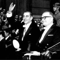 El asesinato de Frei Montalva y la patota de la impunidad