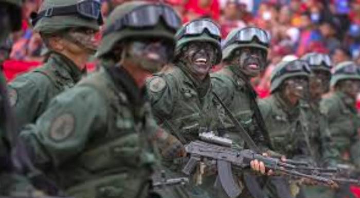 La complicidad pasiva de la ONU ante eventual conflicto militar con Venezuela
