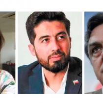 Karen Rojo y la guerra política detrás de las gestiones de Longueira en Antofagasta:
