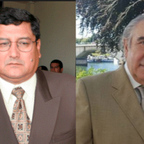 Condenan en Perú por lavado de dinero a narcotraficante exdueño de Aerocontinente defendido en Chile por Ortiz de Filippi, presidente del gobiernista PRI