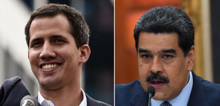 Opositores al término de la dictadura de Pinochet buscan exportar la transición chilena a Venezuela