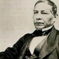Benito Juárez, el indígena padre del liberalismo en América Latina