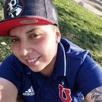 Joven lesbiana sufrió brutal ataque solo por caminar de la mano con su pareja