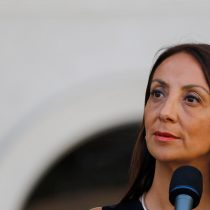 Cecilia Pérez en picada contra Elizalde por denuncias en San Ramón: