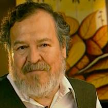 César Fredes: el polémico crítico que cuestiona la gastronomía actual