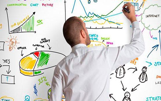 ¿Cómo incrementar las ventas online a través de una estrategia de contenido?