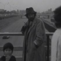 Neoliberalismo y ciudad informal en el cine de Luis R. Vera