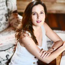 Alejandra Martí, Directora Ejecutiva de Ópera Latinoamérica: