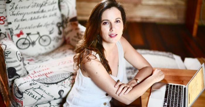 """Alejandra Martí, Directora Ejecutiva de Ópera Latinoamérica: """"Estamos viviendo un cambio de paradigma gracias a la masificación de internet"""""""