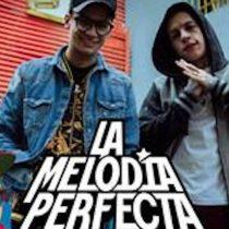 Noche venezolana: La Melodía Perfecta y Rocco en Club Chocolate