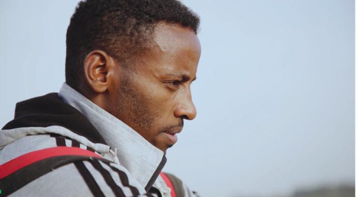 Mil días corriendo: la ultramaratón de Mulget Amaru