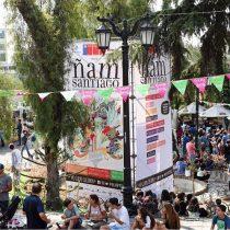 Ñam 2019 busca un mayor compromiso con la Gastronomía Social