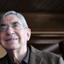 Denuncian por violación a expresidente de Costa Rica y Nobel de la Paz Óscar Arias