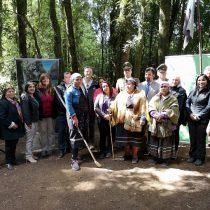 Inauguran Parque La Isla - Salto La Olla para salvaguardar la biodiversidad de la flora y fauna
