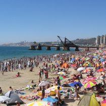 El turismo de verano y los multicanales de pago