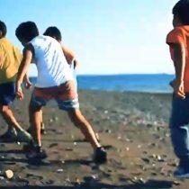 La parodia de Deportes Puerto Montt al presidente de Gasco