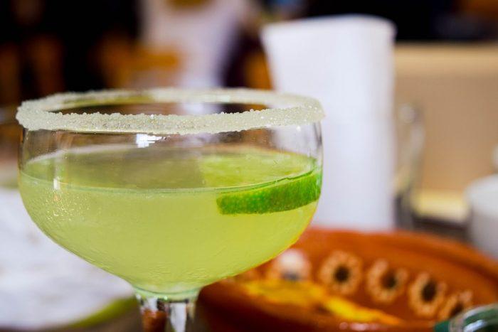 Boom del tequila: crece consumo en nuestro país y en el mundo