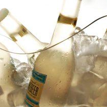 Winebeer: la apuesta por una mezcla entre espumante y cerveza