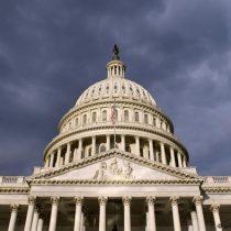 Congreso de EE.UU. aprueba ley para evitar otro cierre de gobierno