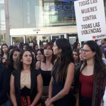 Hasta 20 años de cárcel arriesgan los involucrados en El Nido.org