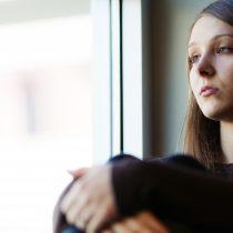 Adolescentes chilenos piden menos ayuda a sus padres ante un incidente en línea