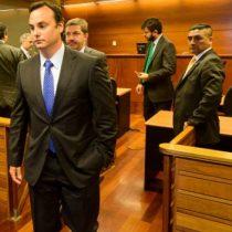 Caso Cascada: la sentencia absolutoria que exculpa a Aldo Motta de infracciones a la ley del mercado de valores