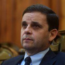 """Presidente de la CPC lamentó cierre de Guante: """"A las empresas se les está haciendo difícil"""""""