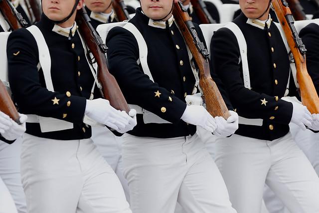 CPLTexige a la Armada entregar información sobre viajes, viáticos y otras platas del alto mando naval