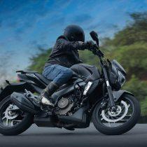 La normativa de emisiones para motos nuevas que regirá en marzo