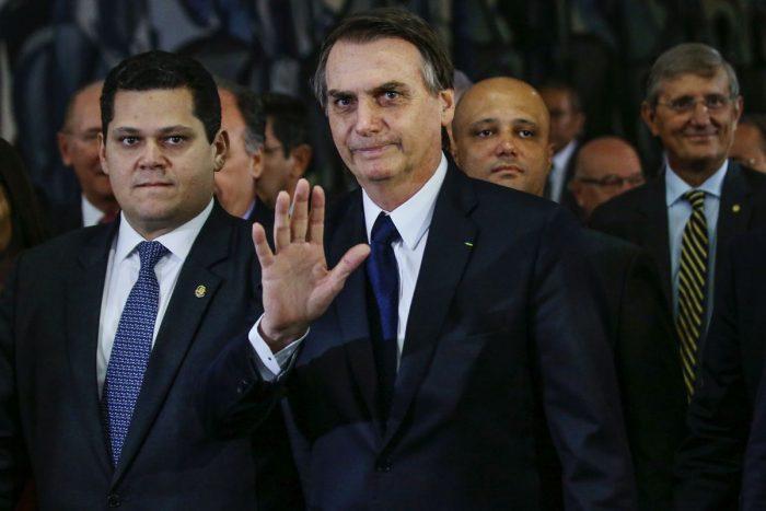 """""""Ruido"""" local ahoga las buenas noticias para la economía en Latinoamérica"""