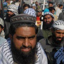 Conflicto en Cachemira entre India y Pakistán: qué es el Ejército de Mahoma, la